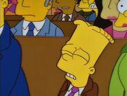 Bart's Inner Child 88
