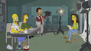 Bart's Not Dead promo 7
