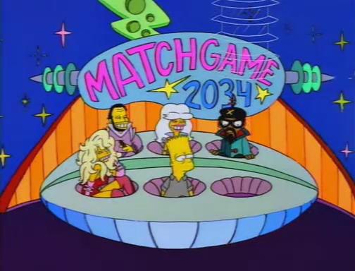 File:Bart Gets Famous 102.JPG