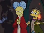 Bart Simpson's Dracula 19