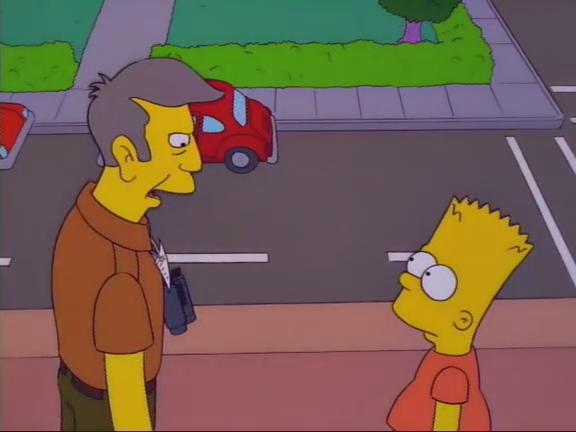 File:Bart the Mother 94.JPG