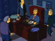 Bart the Murderer 52