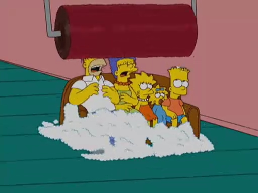 File:Crook and Ladder (Couch Gag) 4.JPG