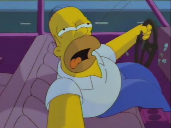 File:Homer Badman 37.JPG
