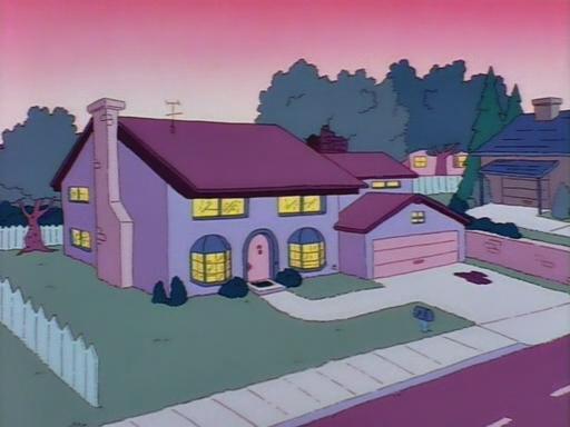 File:In Marge We Trust 1.JPG