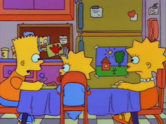 File:Lisa's Pony 82.JPG