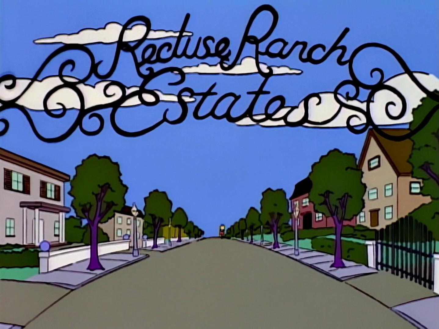 File:Lisa vs. Malibu Stacy 45.JPG