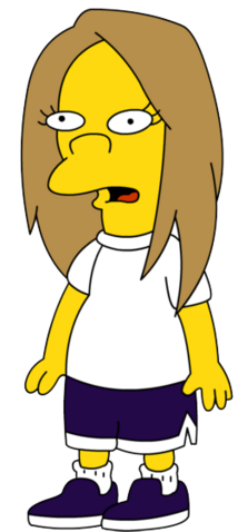 File:Long haired girl.png