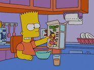 Mobile Homer 44