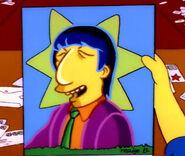Obraz Marge