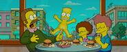 Simpsons-movie-movie-screencaps.com-1472