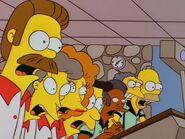 Team Homer 38
