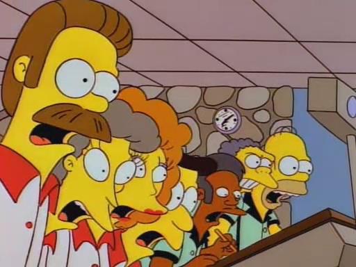 File:Team Homer 38.JPG
