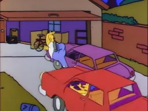 File:The Call of the Simpsons -00041.jpg