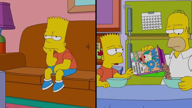 File:A Totally Fun Thing That Bart Will Never Do Again 9.JPG