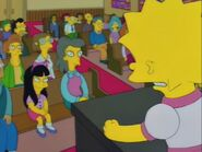 Bart's Girlfriend 122