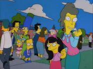 Bart's Girlfriend 22