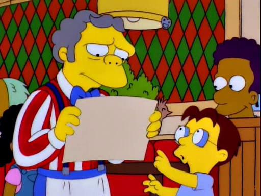 File:Bart Sells His Soul 67A.JPG