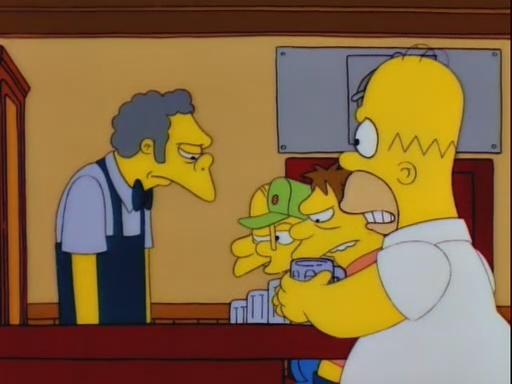 File:Bart Sells His Soul 82.JPG