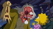 Halloween of Horror 35