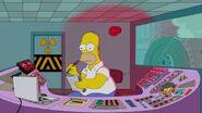 Homer Goes to Prep School 72