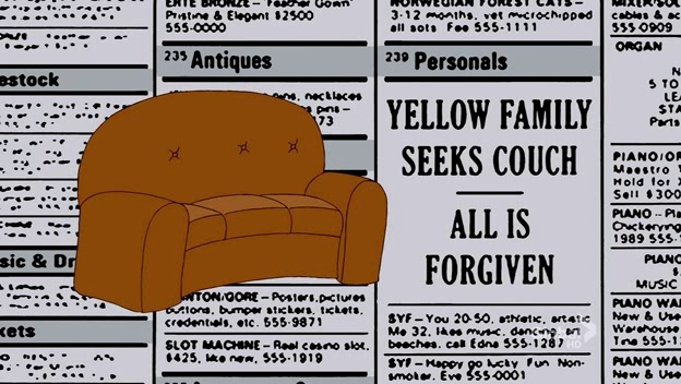 File:Homer the Father (Couch Gag) 7.JPG