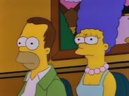 I Married Marge -00110