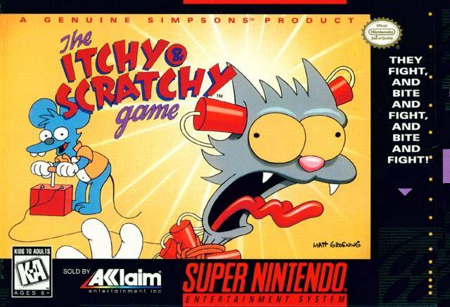 File:Itchy and scratchy game.jpg