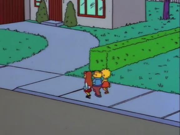 File:Lisa's Rival 121.JPG
