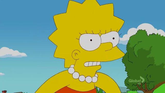 File:Lisa Goes Gaga 78.JPG