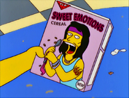 LittleBigMom-SweetEmotionsCereal
