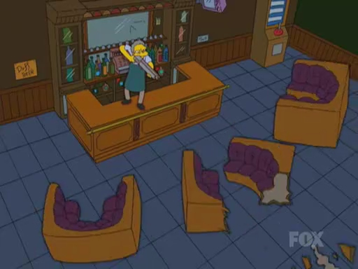 File:Marge's Son Poisoning (Couch Gag) 8.JPG