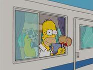 Mobile Homer 81