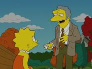 Moe'N'a Lisa 82