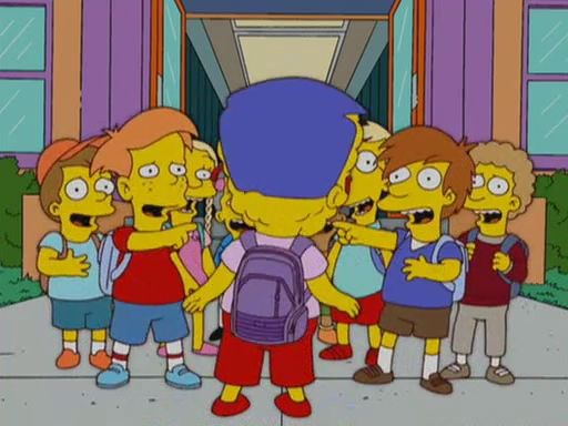 File:Please Homer, Don't Hammer 'Em 50.JPG