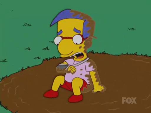File:See Homer Run 44.JPG