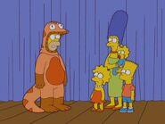 See Homer Run 98