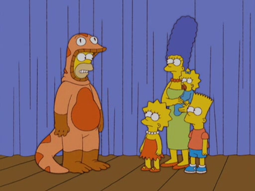 File:See Homer Run 98.JPG