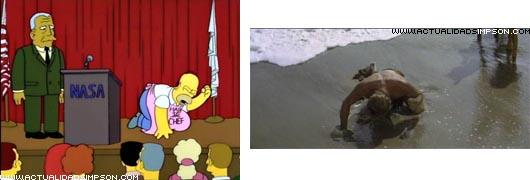 Simpsons 68 1