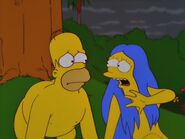 Simpsons Bible Stories -00123