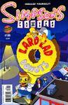Simpsonscomics00180