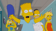 The.Simpsons.S30E01.Barts.Not.Dead.Song