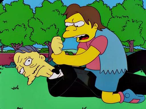 File:The Bart Wants What It Wants 22.JPG