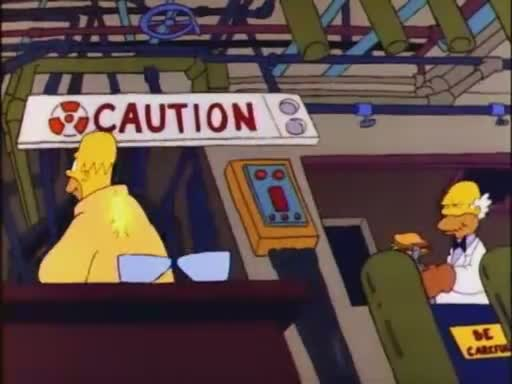 File:The Call of the Simpsons -00009.jpg