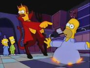 The Devil and Homer Simpson 24