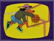 The Itchy & Scratchy & Poochie Show 66