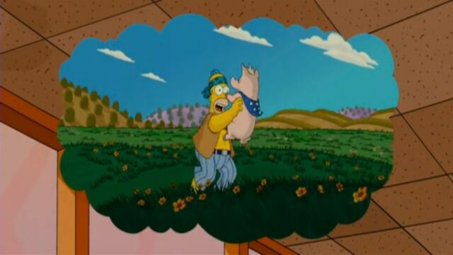 File:The Simpsons Move (0371).jpg
