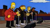 Le Quatuor d'Homer