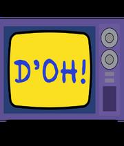 2000px-Simpsons tv icon