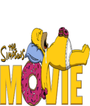 The-Simpsons-Movie-PNG-Transparent-Image